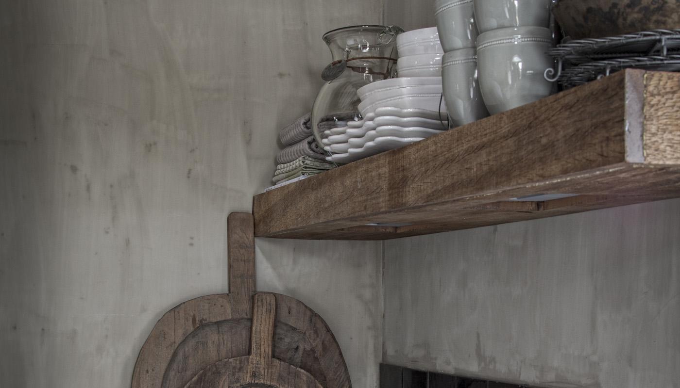 Dutch design dinsdag hoffz inspiraties - Houten lamp vloot huis van de wereld ...