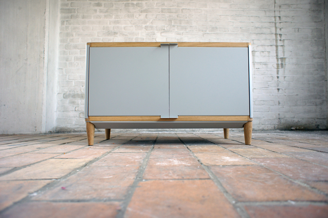 Dutch Design Zonder Schroeven Inspiraties Showhomenl