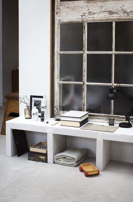 Een dressoir wat kun je ermee inspiraties - Een dressoir keuken ...