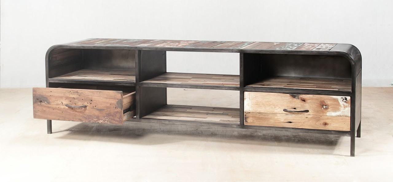 Ikea keukenkast tv meubel zolder kast ikea beste inspiratie interieur en meubilair - Meubilair tv industrie ...