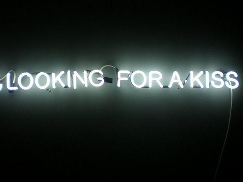 een echte blikvanger in huis neon lichtletters inspiraties