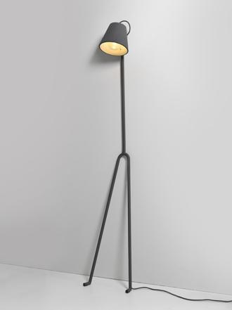 Favoriete Een luie lamp - Inspiraties - ShowHome.nl #SY45