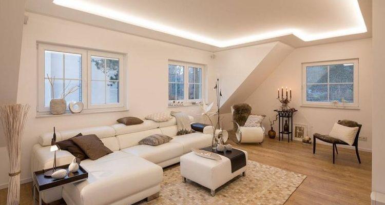 Compacte Woonkamer Inrichting : Tips voor de ideale indeling van een kleine woonkamer