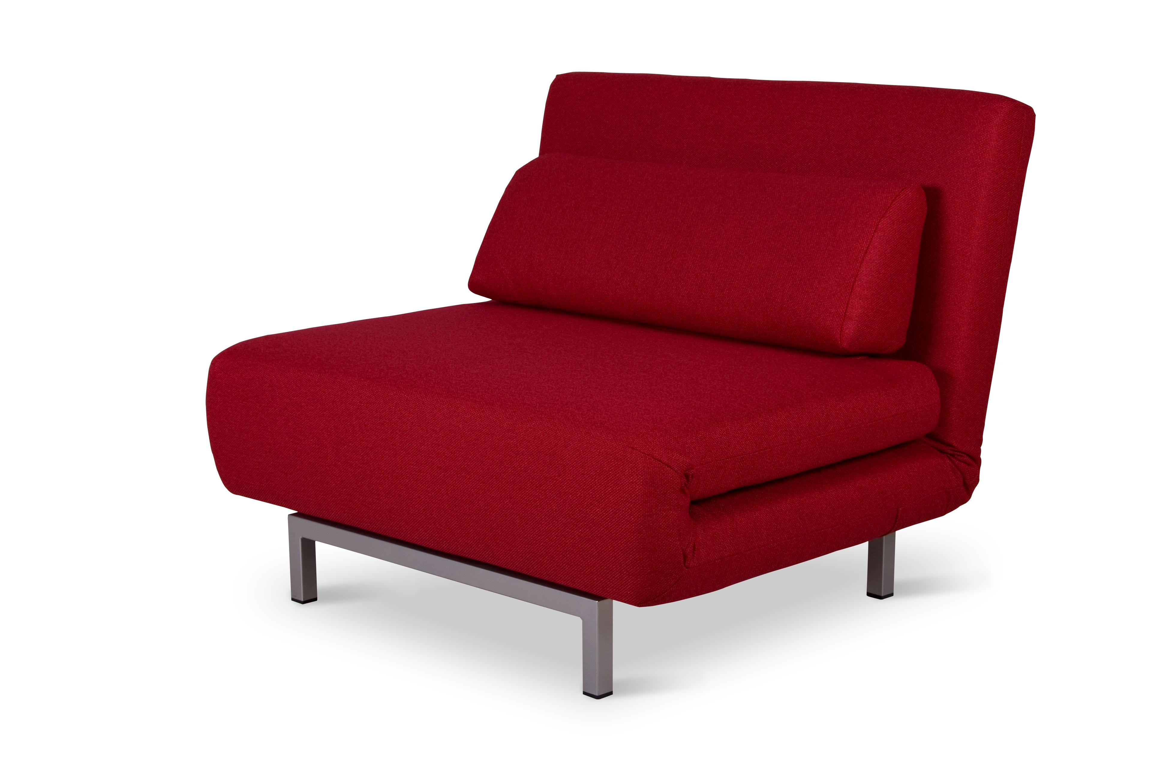 Winnende slaapbank inspiraties for Slaap stoel