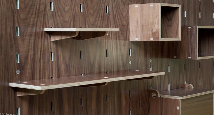 imgbd  slaapkamer met houten wand  de laatste slaapkamer, Meubels Ideeën