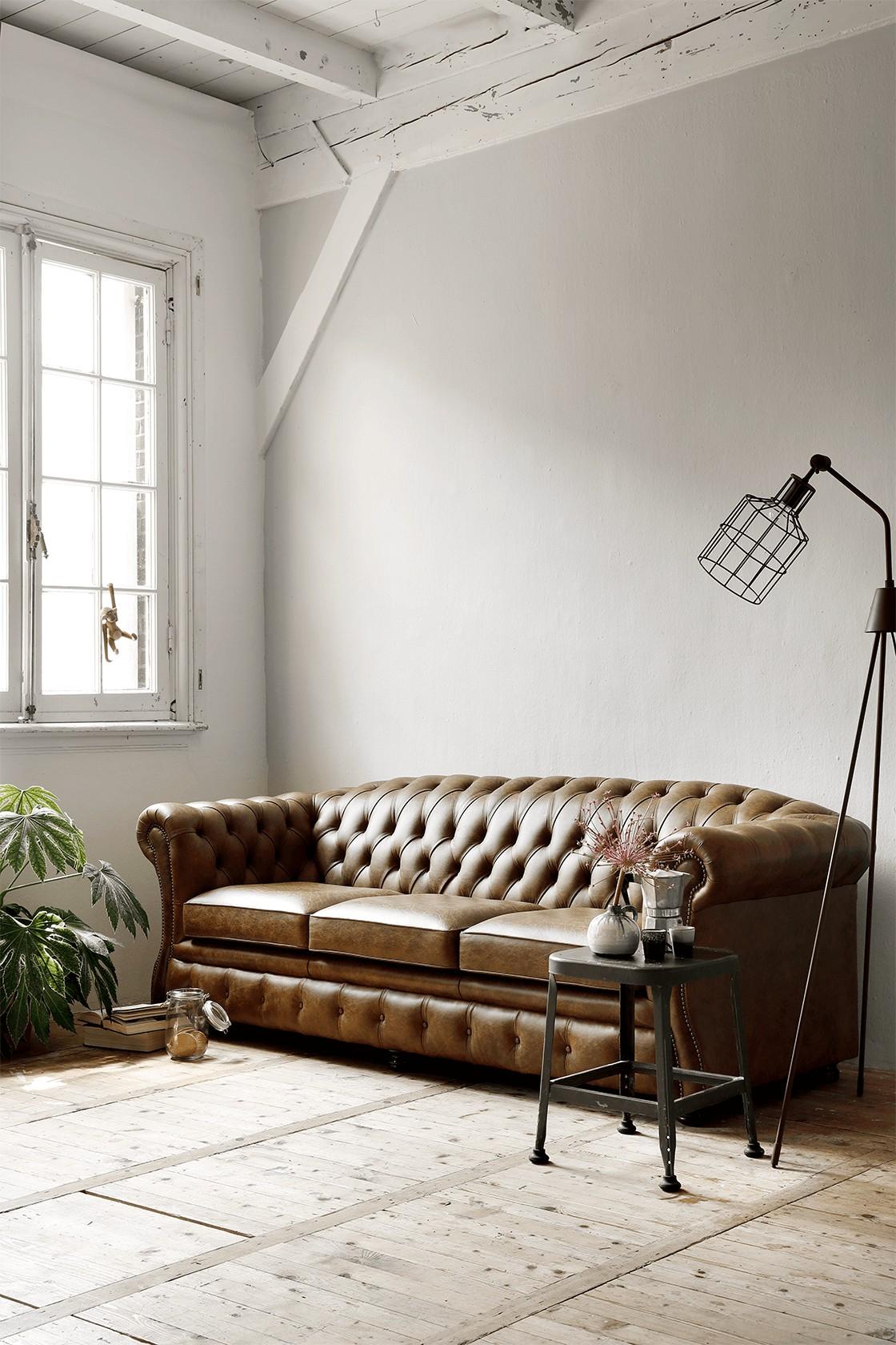 Fabulous Geef je interieur een stijlvolle en tijdloze look met een #NP38