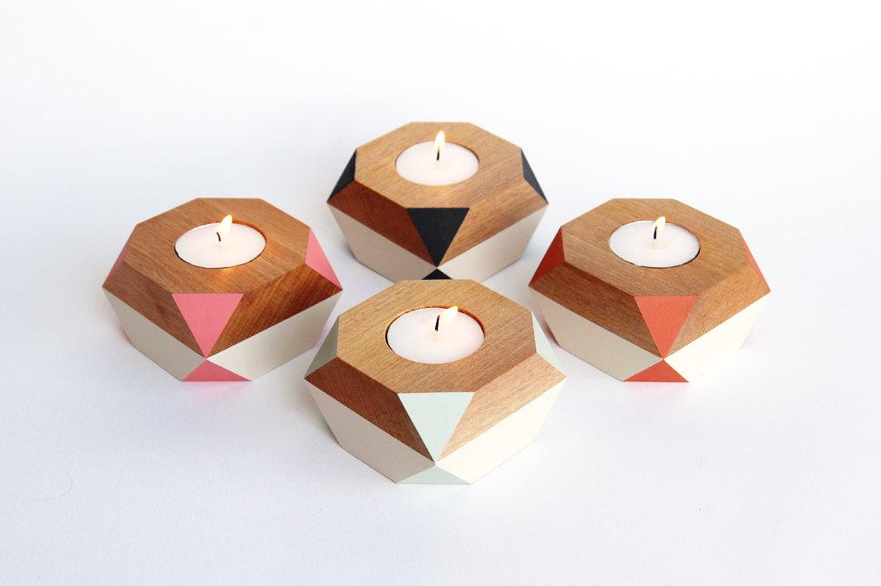 Geometrie in huis inspiraties showhome.nl