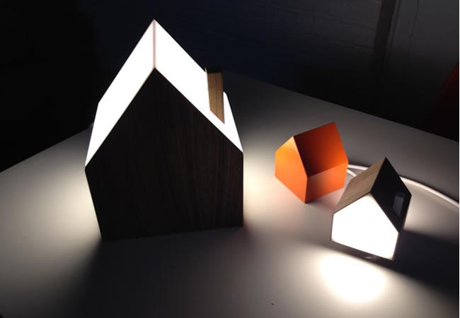 Good night lamp inspiraties - Huis lamp wereld nachtkastje ...