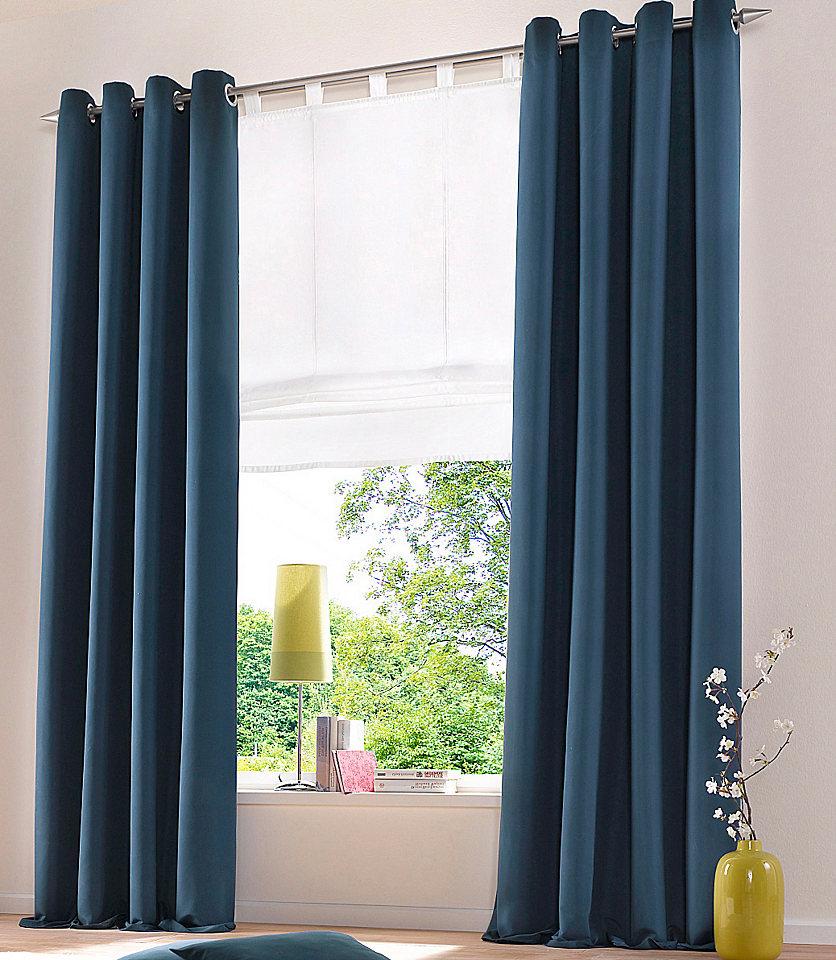 ... grijze gordijnen. ... curtain inspiration, gordijn inspiratie, idee
