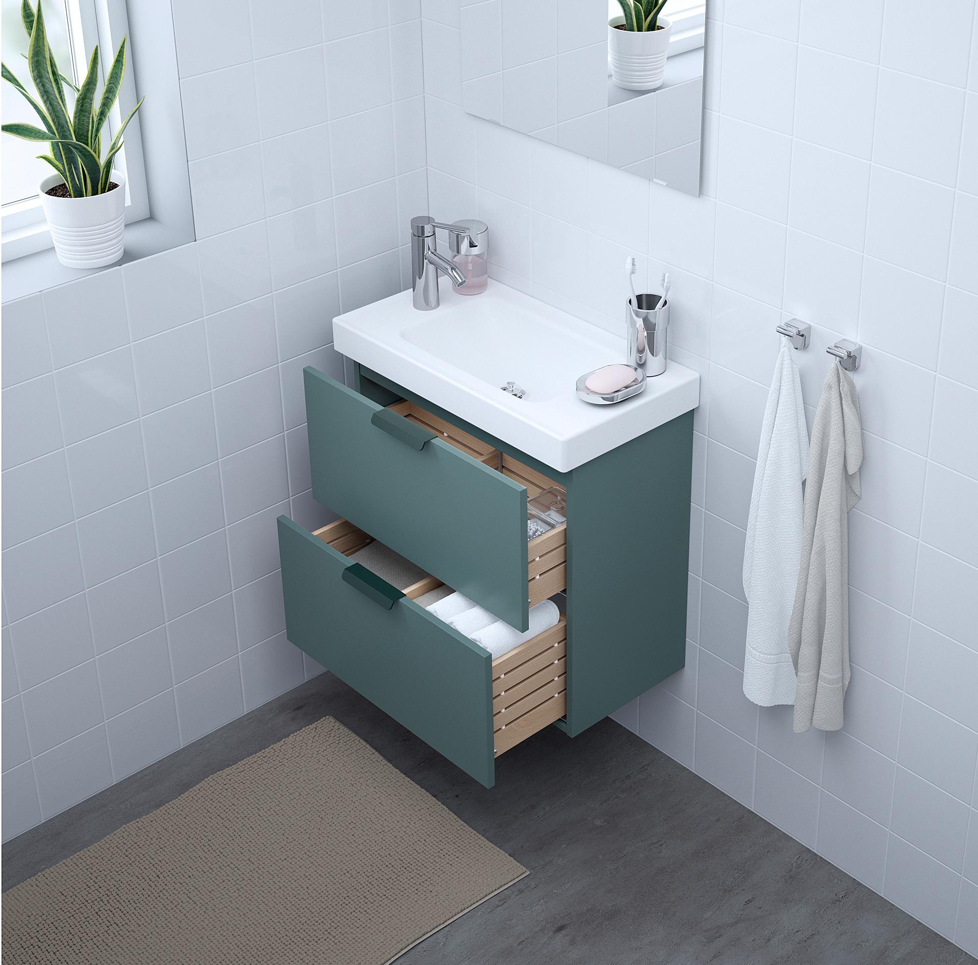 Mini Fontein Toilet.Handen Wassen Na Het Plassen Mini Fontein Voor Het Toilet Is Een