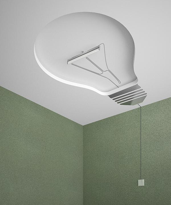 Plafondlamp Woonkamer : Woonkamer plafondlamp hele bijzondere ...
