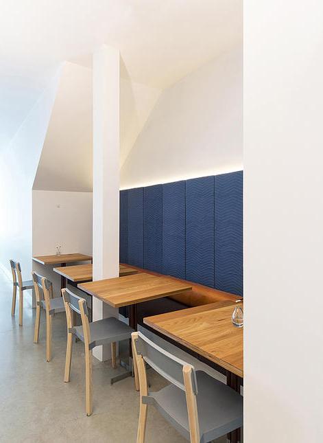 https://www.showhome.nl/images/Het_interieur_van_een_Chinees_restaurant_1.jpg