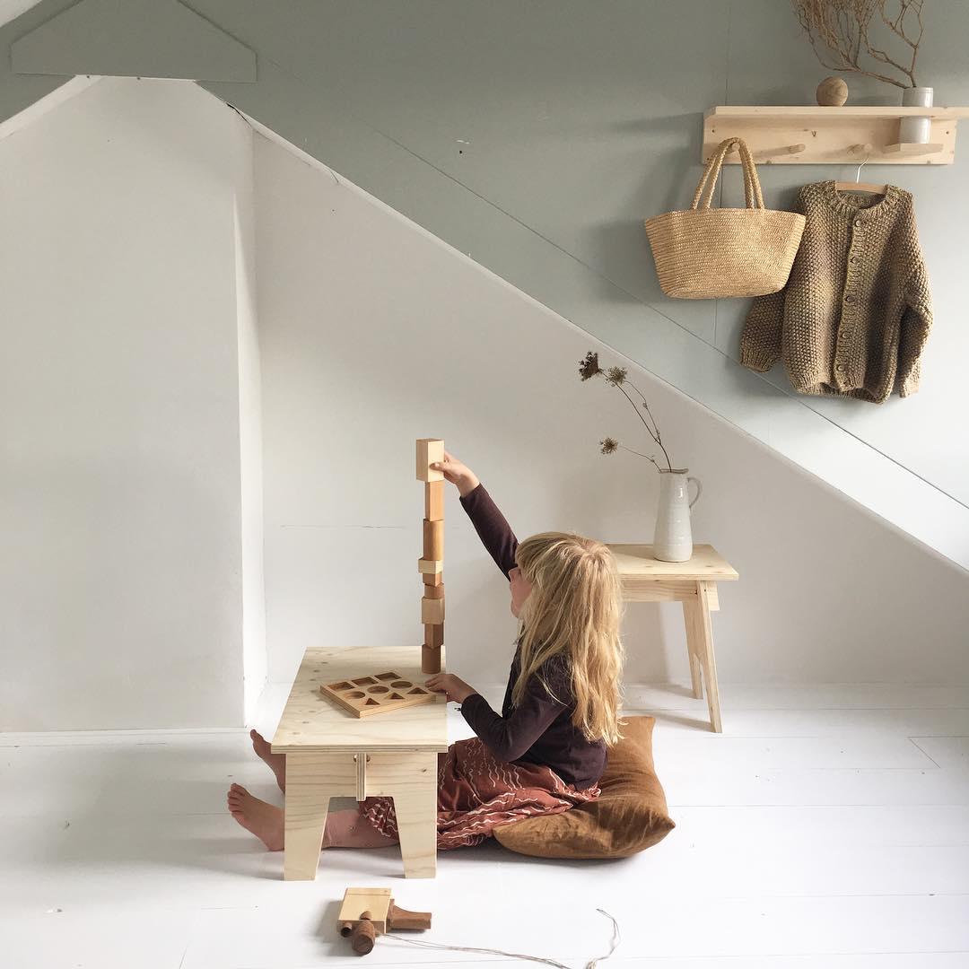 Houten meubels op maat voor je huis inspiraties for Houten meubels