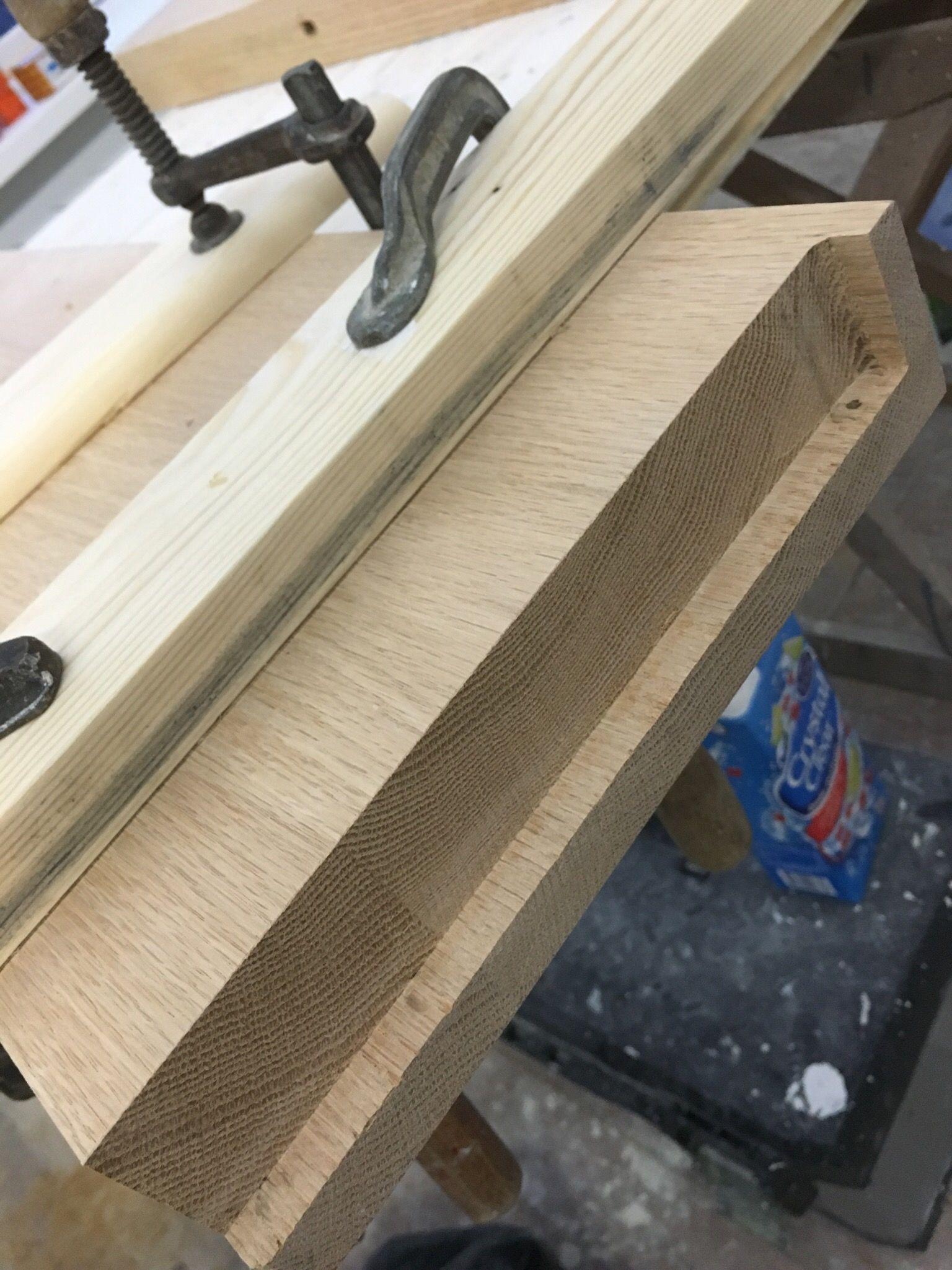 Zwevende Plank Ophangsysteem.Diy Zwevende Badkamer Planken Inspiraties Showhome Nl