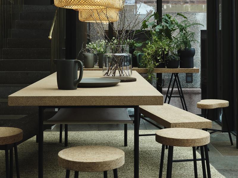 Kleine Woonkamer Inrichten Ikea : Muurdecoratie woonkamer ikea : Ilse ...
