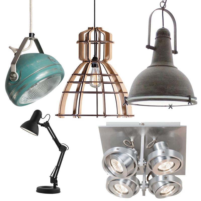 industriele lampen noord holland led verlichting watt. Black Bedroom Furniture Sets. Home Design Ideas