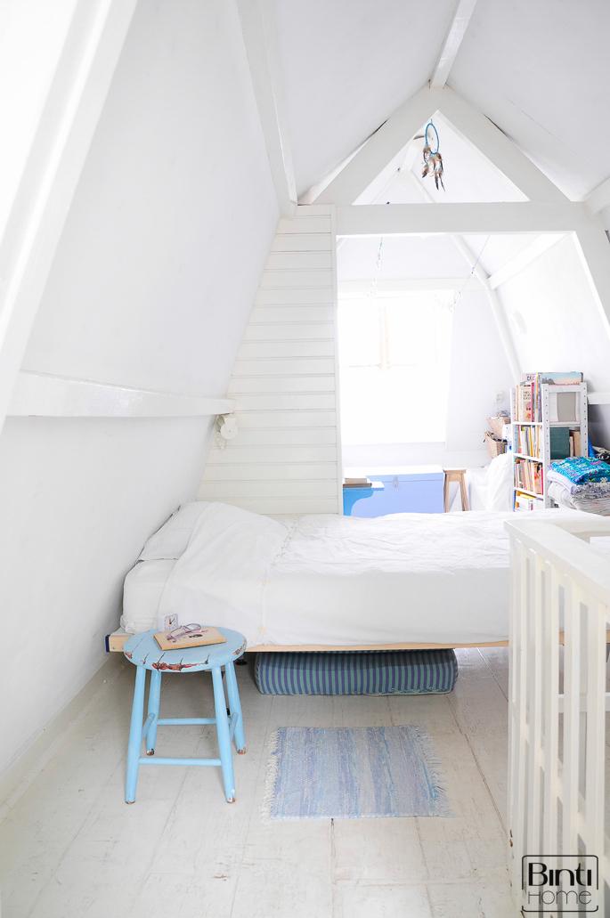 Interieur inspiraties - Foto van tiener slaapkamer ...
