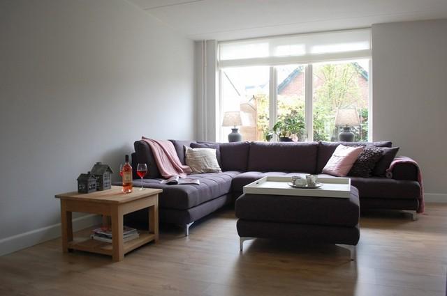 Interieurontwerp en styling woonhuis kerschoten interieurstylist for Interieurontwerp