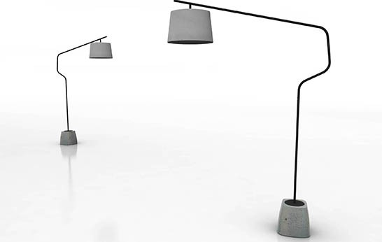 Italiaanse meubels interieur meubilair idee n - Meubilair minotti ...
