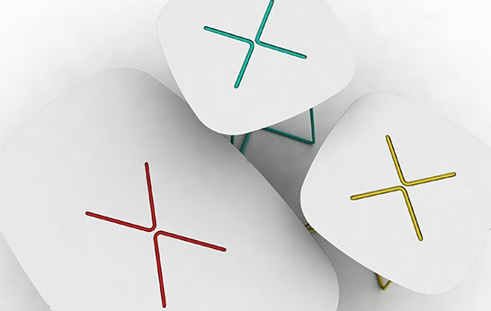 Italiaanse meubels - Inspiraties - ShowHome.nl