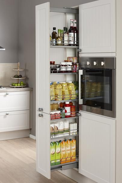 Keukeneiland met bar inspiraties for Keuken beslag