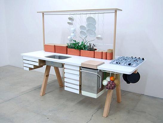 Keuken Kind Hema : Flow2-Kitchen-By-Studio-Gorm-16