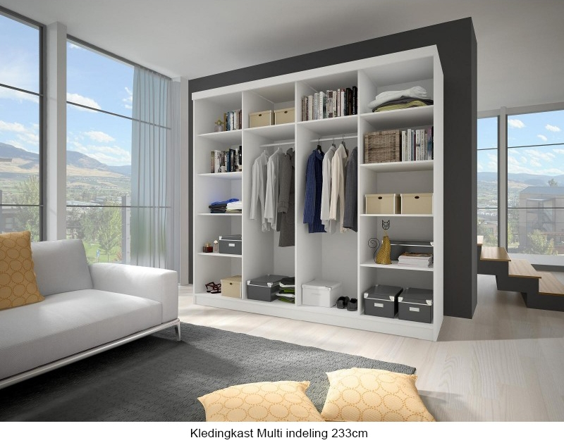 Indeling Kleine Slaapkamer : Handige tips om een kleine slaapkamer in te richten inspiraties