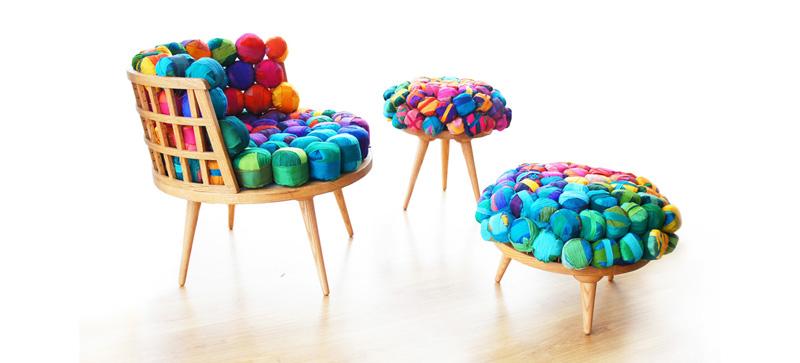 een kleurrijk meubel voor thuis van meb rure mia domo. Black Bedroom Furniture Sets. Home Design Ideas