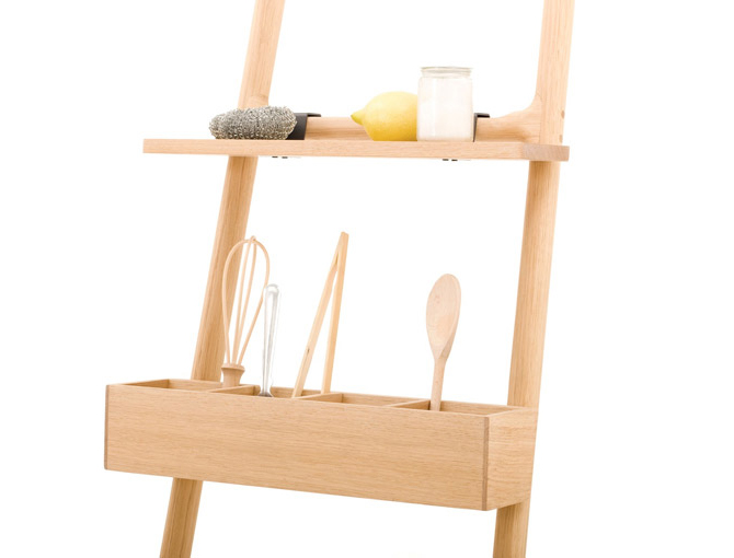 badkamer plankje  consenza for ., Meubels Ideeën