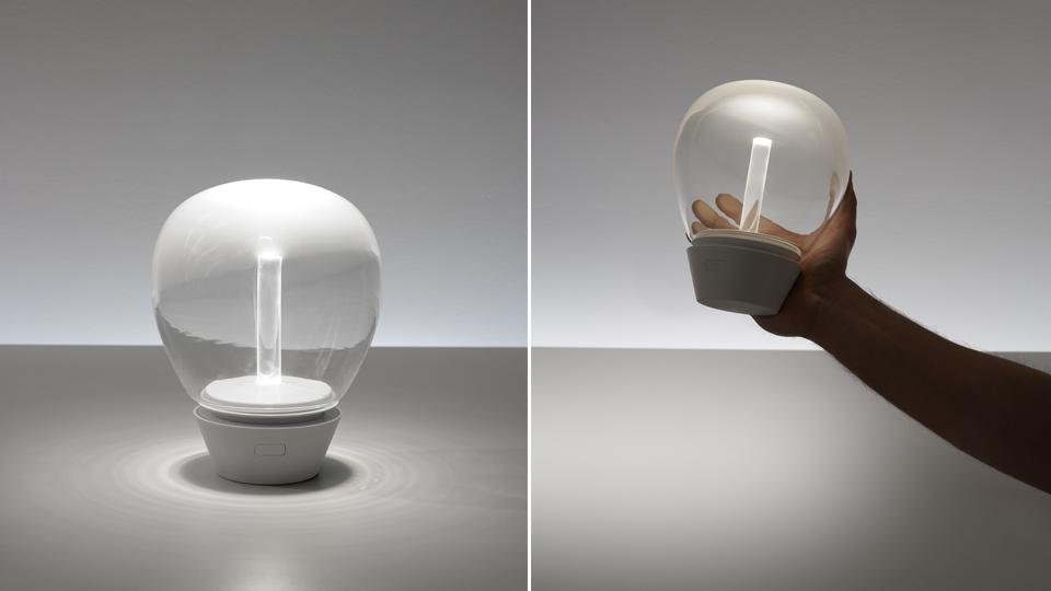Lampen zonder stroomkabel licht zonder stopcontact inspiraties