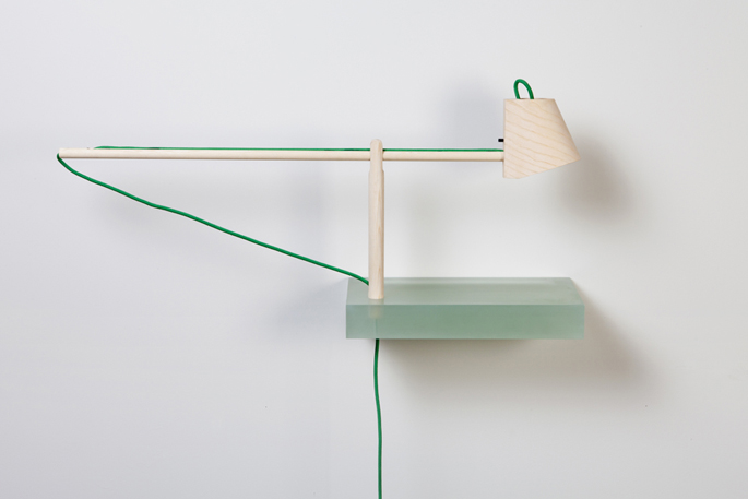 Beton Badkamer Waterdicht ~ Leuke plankjes voor aan de muur  Inspiraties  ShowHome nl