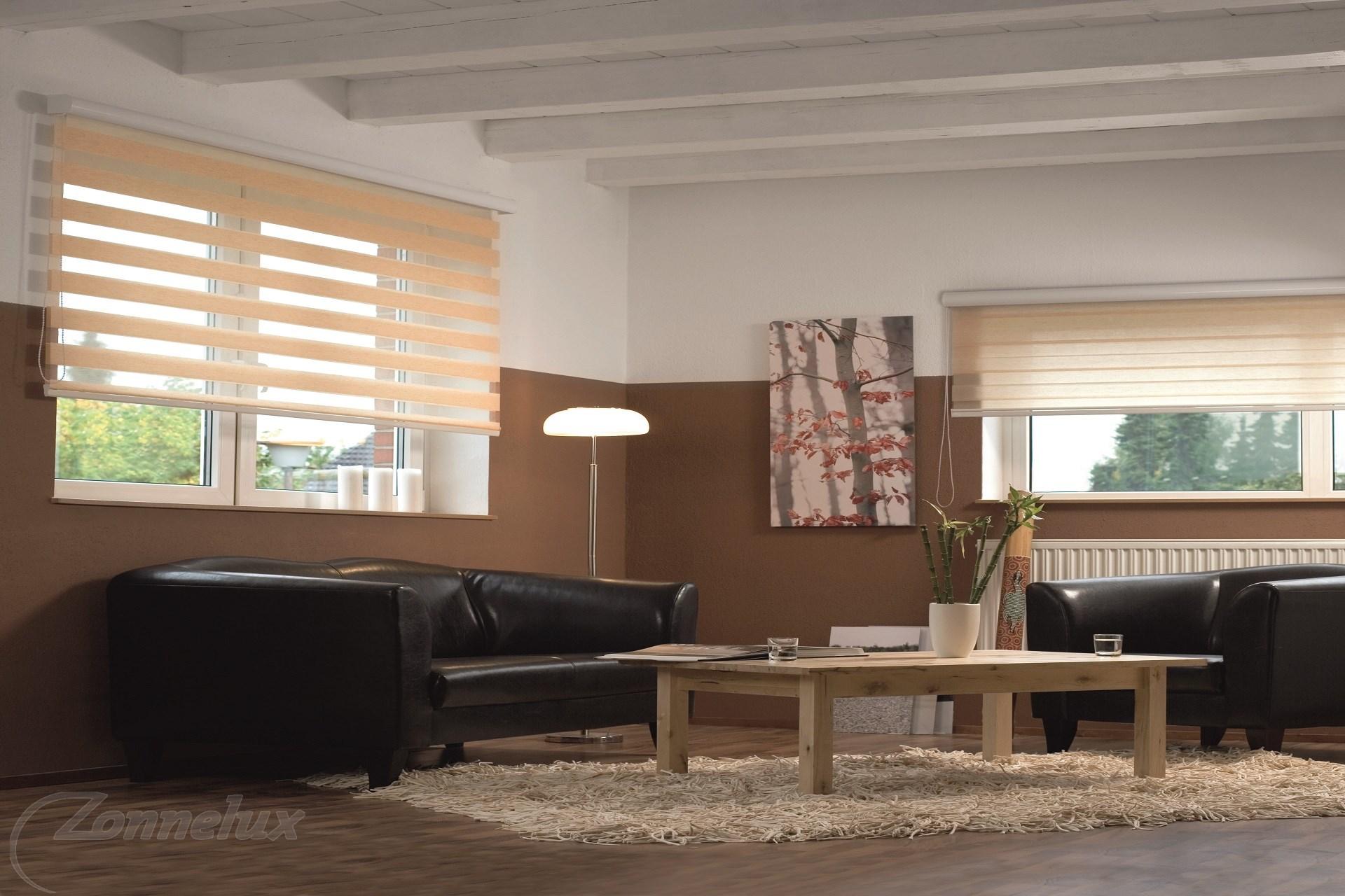 Inspiratie woonkamer landelijk: mijn brocante huis   interieur ...