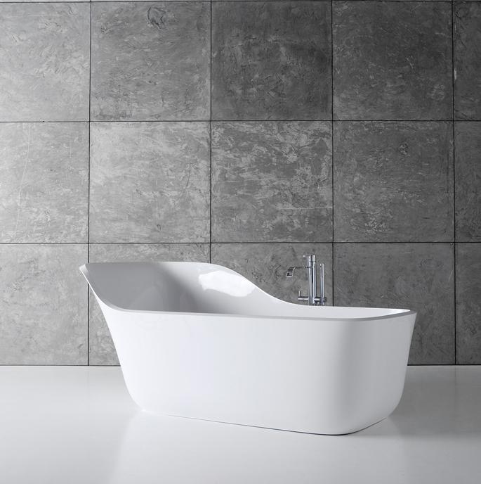 Badkamer Met Zitbad Het Beste Idee Van Inspirerende