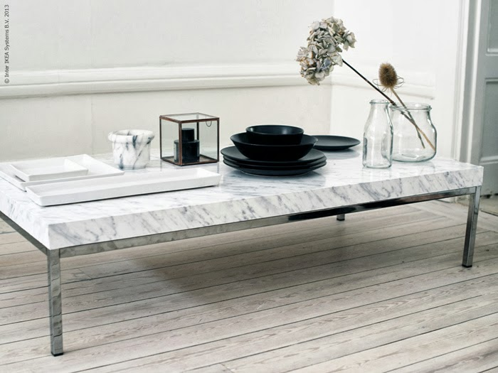 Populair Marmeren tafel dhz tip - Inspiraties - ShowHome.nl RF57