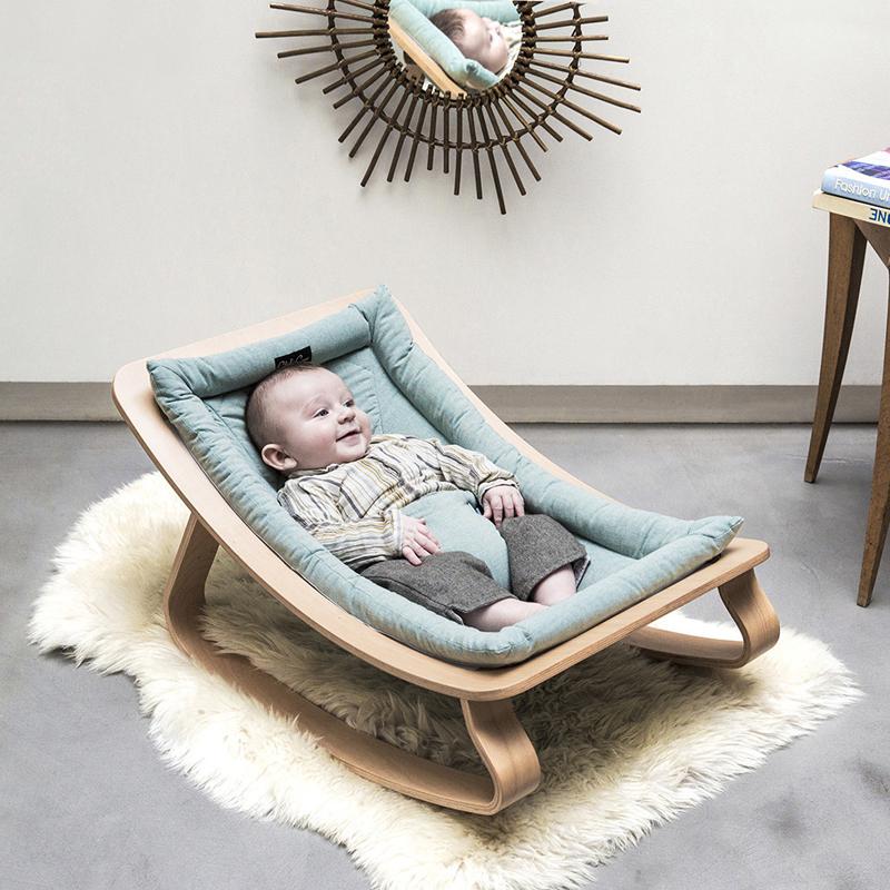 moderne babymeubels inspiraties. Black Bedroom Furniture Sets. Home Design Ideas
