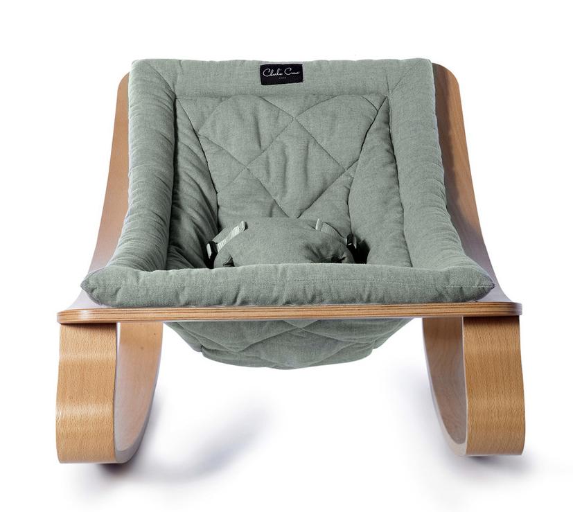 moderne schommelstoel babykamer ~ lactate for ., Deco ideeën