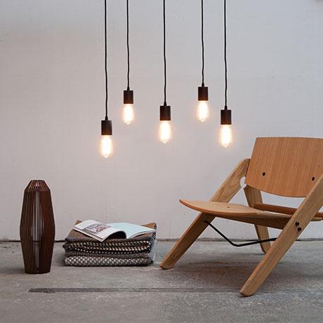 moderne kroonluchter inspiraties. Black Bedroom Furniture Sets. Home Design Ideas