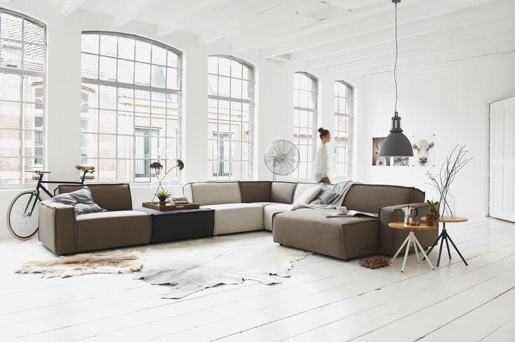 Slaapkamer Decoratie Leen Bakker ~ lactate info for