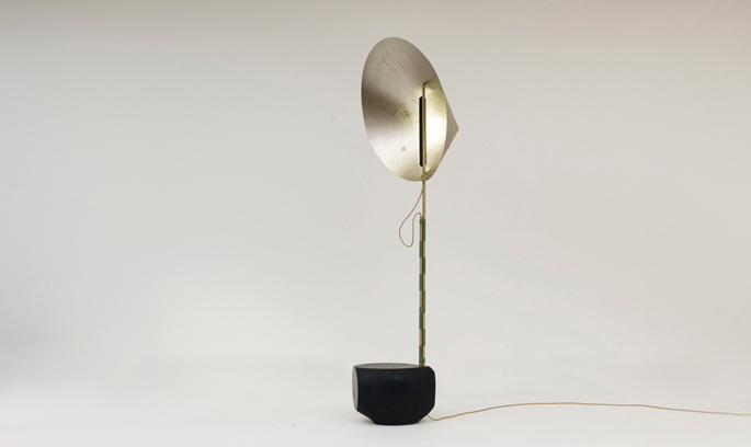 Oosterse lamp inspiraties - Oosterse lamp ...