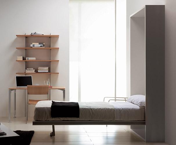Opklapbaar stapelbed inspiraties - Opklapbaar bedplafond ...