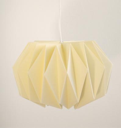 Papier hier inspiraties - Huis lamp wereld nachtkastje ...