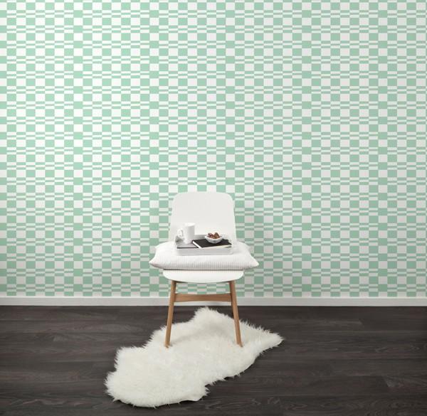 Pastel power nieuws - Kamer wanddecoratie kind ...
