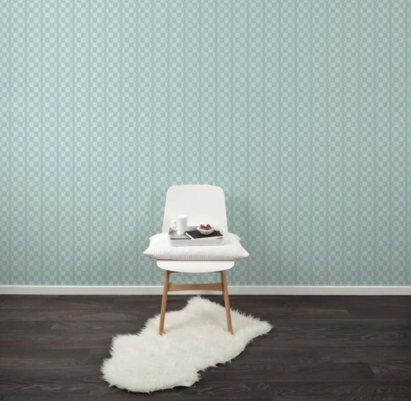 Pastel power inspiraties - Pastel slaapkamer kind ...