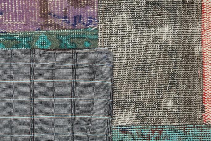 Hoogpolig Tapijt Slaapkamer : Dit keer eens geen nieuw tapijt, geen ...