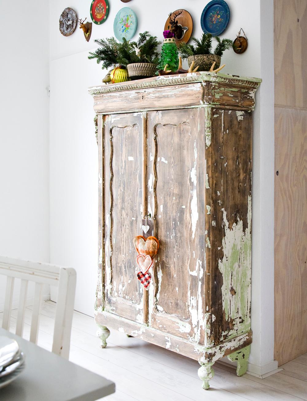 Kerst Styling Inspiratie 1 Pimpelwit Interieur