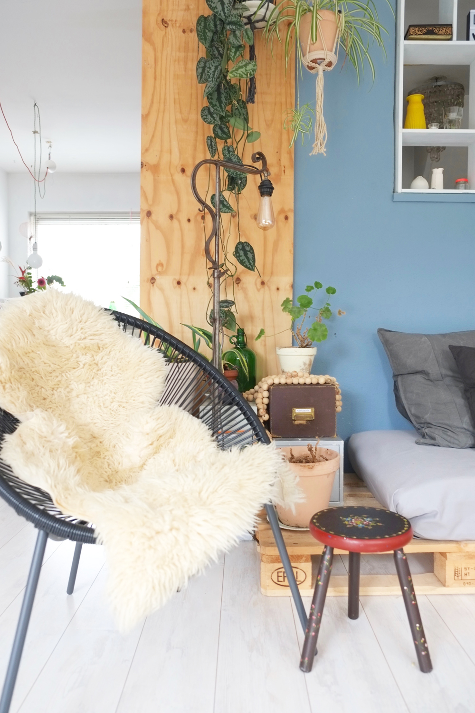 Fris wit in mijn interieur - Inspiraties - ShowHome.nl