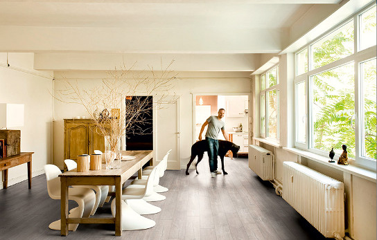 Pvc Vloeren Rotterdam : Hoe leg je zelf een pvc vloer? inspiraties showhome.nl