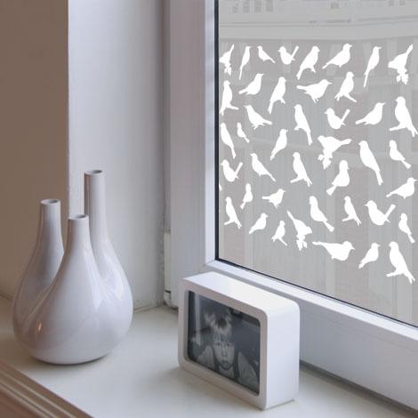 bekend gordijnen woonkamer vensterbank qy with vensterbank decoratie tegen inkijk