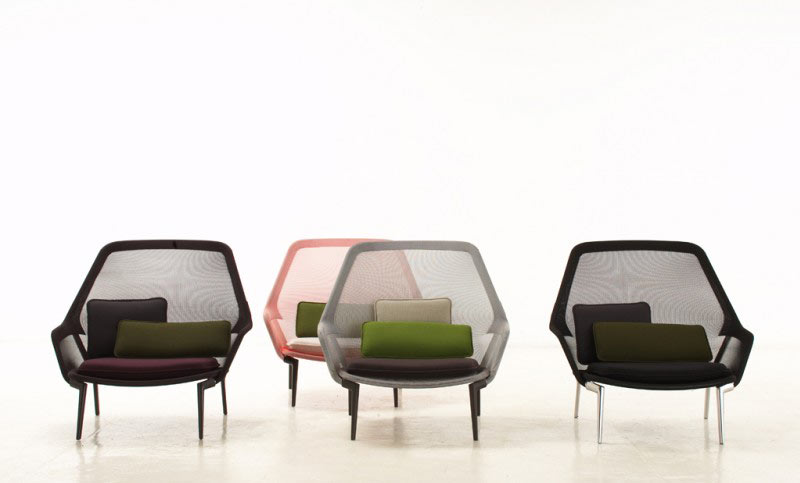 Relax Fauteuil Inspiraties Showhome Nl