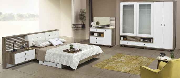 imgbd  retro slaapkamer te koop  de laatste slaapkamer, Meubels Ideeën